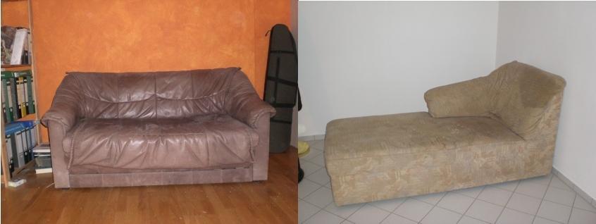 Ein Wie überzieht man Sofa Dispokredit